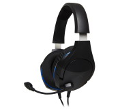 HyperX Cloud Stinger Core for PS4 - 419642 - zdjęcie 2