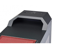 Cooler Master MasterBox 5t (okno) - 418989 - zdjęcie 8