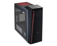 Cooler Master MasterBox 5t (okno) - 418989 - zdjęcie 2