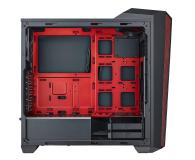 Cooler Master MasterBox 5t (okno) - 418989 - zdjęcie 5