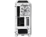 Cooler Master Mastercase H500P Mesh White - 415547 - zdjęcie 3