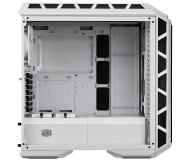 Cooler Master Mastercase H500P Mesh White - 415547 - zdjęcie 4