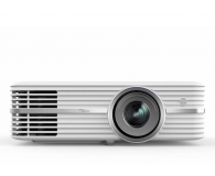 Optoma UHD300X DLP 4K - 416309 - zdjęcie 1