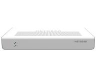 Netgear 10p GC510P Smart Cloud (8x100/1000Mbit 2xSFP) PoE+ - 409498 - zdjęcie 4