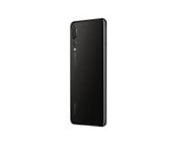 Huawei P20 Pro Dual SIM 128GB Czarny  - 415101 - zdjęcie 8
