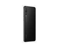 Huawei P20 Pro Dual SIM 128GB Czarny  - 415101 - zdjęcie 7