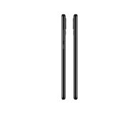 Huawei P20 Pro Dual SIM 128GB Czarny  - 415101 - zdjęcie 6