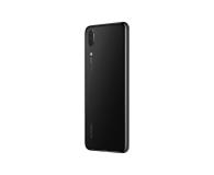 Huawei P20 Dual SIM 128GB Czarny - 415059 - zdjęcie 8