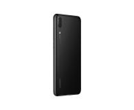 Huawei P20 Dual SIM 128GB Czarny - 415059 - zdjęcie 7