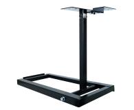 Wheel Stand Pro GTR - 413388 - zdjęcie 1