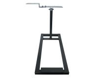 Wheel Stand Pro GTR - 413388 - zdjęcie 2