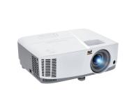ViewSonic PA503S DLP - 415960 - zdjęcie 4