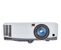 ViewSonic PA503S DLP - 415960 - zdjęcie 1