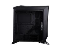 Corsair Carbide Series Spec-Omega Black Smart Case - 398965 - zdjęcie 10