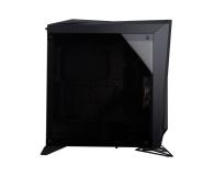Corsair Carbide Series Spec-Omega Black Smart Case - 398965 - zdjęcie 7