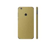 3mk Ferya do Huawei P9 Lite 2017 Glossy Gold - 419029 - zdjęcie 1