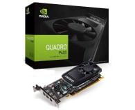 PNY Quadro P400 2GB GDDR5 - 366765 - zdjęcie 1