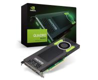 PNY NVIDIA Quadro M4000 8GB GDDR5 - 383021 - zdjęcie 1
