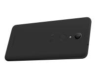WIKO View 3/16GB Dual SIM LTE czarny - 416990 - zdjęcie 8
