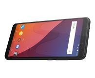 WIKO View 3/16GB Dual SIM LTE czarny - 416990 - zdjęcie 7