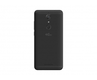 WIKO View 3/16GB Dual SIM LTE czarny - 416990 - zdjęcie 3