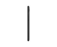 WIKO View 3/16GB Dual SIM LTE czarny - 416990 - zdjęcie 9