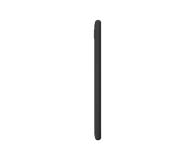 WIKO View 3/16GB Dual SIM LTE czarny - 416990 - zdjęcie 10