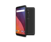 WIKO View 3/16GB Dual SIM LTE czarny - 416990 - zdjęcie 11