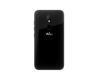 WIKO Wim Lite FHD 3/32GB Dual SIM LTE czarny - 416984 - zdjęcie 5