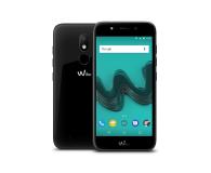 WIKO Wim Lite FHD 3/32GB Dual SIM LTE czarny - 416984 - zdjęcie 1