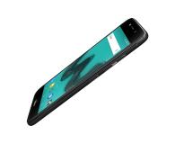WIKO Wim Lite FHD 3/32GB Dual SIM LTE czarny - 416984 - zdjęcie 6
