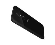 WIKO Wim Lite FHD 3/32GB Dual SIM LTE czarny - 416984 - zdjęcie 7