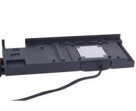Alphacool Eiswolf 240 GPX Pro MD RX Veg M01 - 414056 - zdjęcie 4