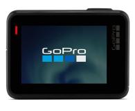 GoPro Hero  - 417874 - zdjęcie 4