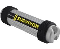 Corsair 256GB Survivor (USB 3.0)  - 421683 - zdjęcie 2