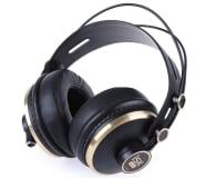 ISK HD9999 czarny - 420230 - zdjęcie 2