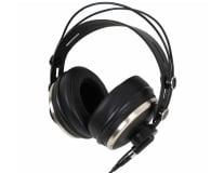 ISK HD9999 czarny - 420230 - zdjęcie 6