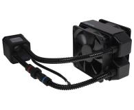 Alphacool Eisbaer 120 120mm - 414006 - zdjęcie 1