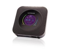 Netgear Nighthawk M1 WiFi a/b/g/n/ac 3G/4G (LTE) 1000Mbps - 412879 - zdjęcie 3