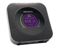 Netgear Nighthawk M1 WiFi a/b/g/n/ac 3G/4G (LTE) 1000Mbps - 412879 - zdjęcie 2