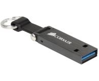 Corsair 32GB Voyager Mini (USB 3.0) - 154355 - zdjęcie 2