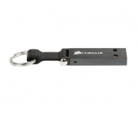 Corsair 32GB Voyager Mini (USB 3.0) - 154355 - zdjęcie 4