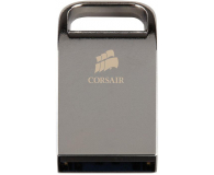 Corsair 64GB Voyager Vega (USB 3.0) - 225925 - zdjęcie 3