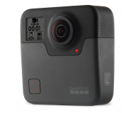 GoPro Fusion 360  - 421348 - zdjęcie 1