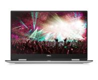 Dell XPS 15 9575 i7-8705G/16GB/512/Win10 UHD - 421473 - zdjęcie 3