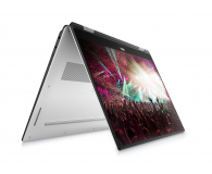 Dell XPS 15 9575 i5-8305G/8GB/256/Win10 RX Vega - 462917 - zdjęcie 1