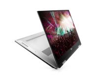 Dell XPS 15 9575 i5-8305G/8GB/256/Win10 RX Vega - 462917 - zdjęcie 4