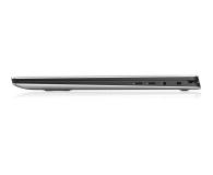 Dell XPS 15 9575 i5-8305G/8GB/256/Win10 RX Vega - 462917 - zdjęcie 7