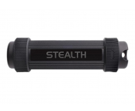 Corsair 512GB Survivor Stealth (USB 3.0)  - 421696 - zdjęcie 1