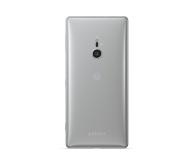 Sony Xperia XZ2 H8266 4/64GB Dual SIM Płynne srebro - 412876 - zdjęcie 6
